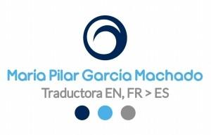 www.spanishfreelancetranslator.com